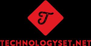 technologyset.net